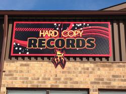 hard+copy.JPG
