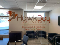 hawk bay holdings