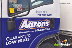 Aarons door wrap.jpg