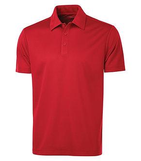 Coal Harbour Everyday men's Sport Shirt