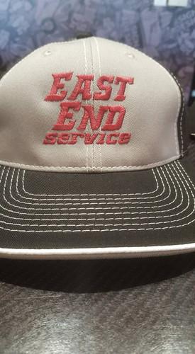 east end.jpg