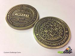 Kin challenge coin.jpg