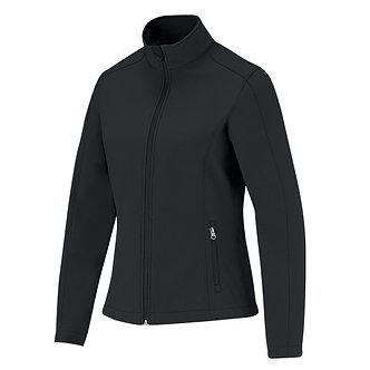 Women's Performance Everyday Softshell Jackets