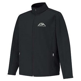 Men's Performance Everyday Softshell Jackets