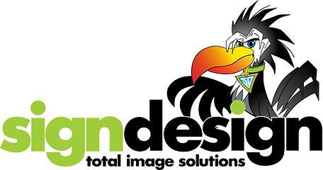 Signs, graphics, design