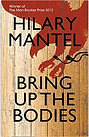 Bring Up the Bodies Cover.png