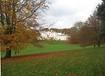 Kenwood - Repton and  Landscapes