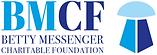 BMCF Logo HiRes.png