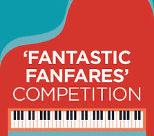Fanfare competition
