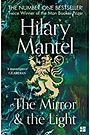 The Mirror & The Light Cover.jpg