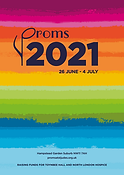 Proms Cover Design 2021.png