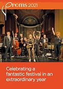 2021-post-proms-leaflet-COVER.png