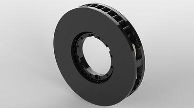 Brake Disc 5.jpg