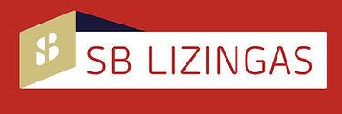 sb-lizingo-paslauga-perku-3.jpeg