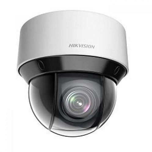 3 Mpx valdoma IP kamera Hikvision DS-2DE4A320IW-DE