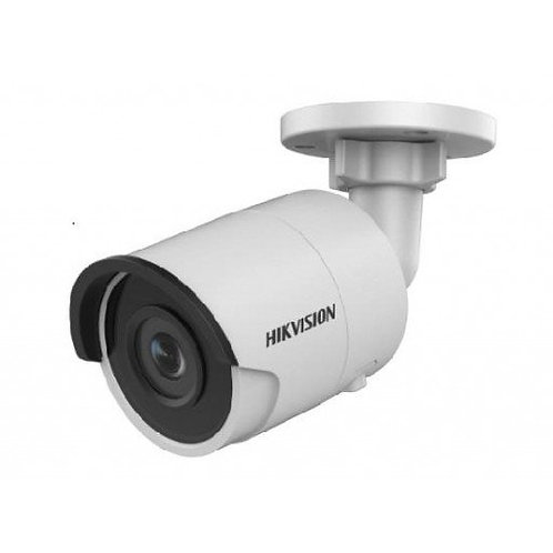 4 Mpx IP kamera Hikvision DS-2CD2043G0-I