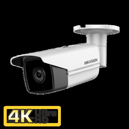 8 Mpx IP kamera Hikvision DS-2CD2T85FWD-I8