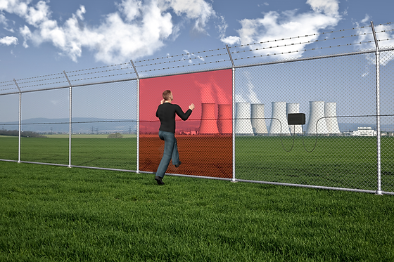 Southwest_Microwave_MicroPoint-II-Fence-Climber-Nuclear-Large.png