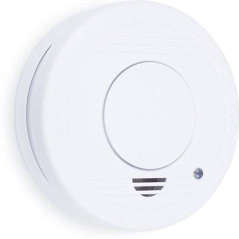 Autonominis dūmų jutiklis Smartwares RM250