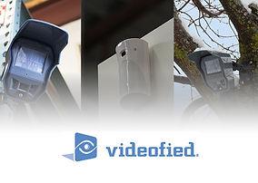 videofied.jpg