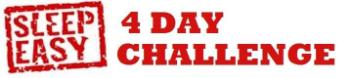 4 Day Sleep Challenge.png