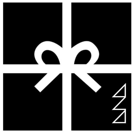 Cadeau bon Amsterdam Zang Academie