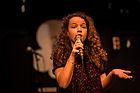 Zangles kinderen, zangcursus kinderen, zangles kinderen, zangles Amsterdam