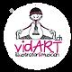 Logo_vidART.ch_AI_5_x5cm_Farbig_Zeichenfläche_1.png