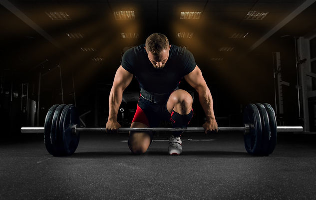 The-Big-3-Workout.jpeg