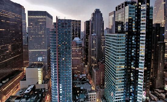 City Sky_edited.jpg
