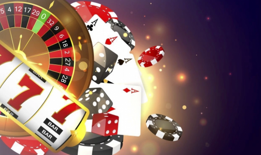 At-the-casino-slots-games-and-roulette-c