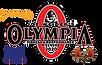 MR_Oympia_Logo_small.webp