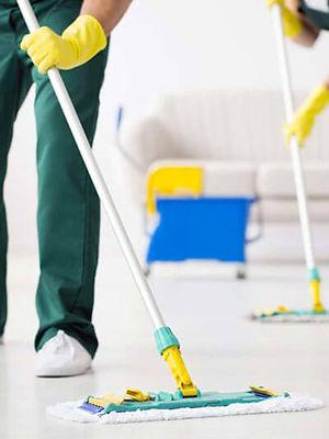 men-cleaning.jpg