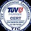 TUV_Certificate.webp