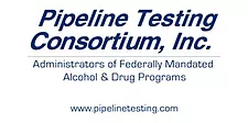 pipelinetesting.png