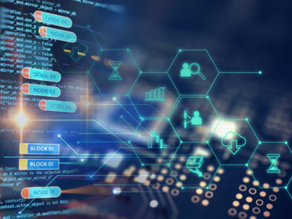 What the Energy Industry Needs to Know About the IoT Cybersecurity Improvement Act
