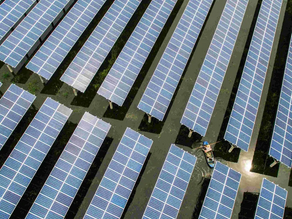 Microgrids are revolutionizing the energy industry