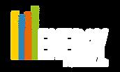 EnergyPowerLab_logo_v2.1