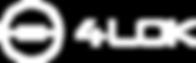 logo-4lok.png