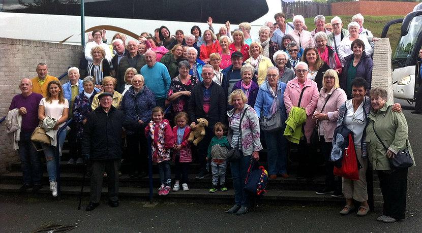 St Andrews Trip1.jpg