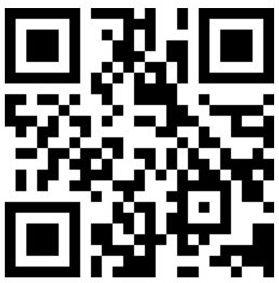 280221 - Bulletin QR.JPG