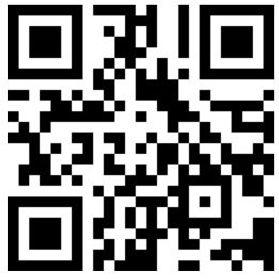 240121- Bulletin QR.JPG