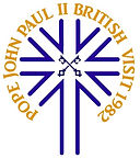 John Paul 2 logo replica.jpg