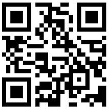 QR - Parish Draw - 040721.PNG