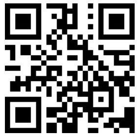 280221 - Mass Intentions QR.JPG