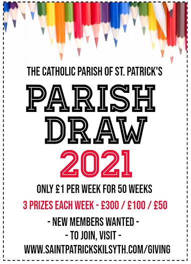 A5 Parish Draw.PNG