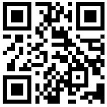 QR - Bulletin - 010821.PNG