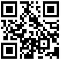 090521 - Bulletin QR.JPG