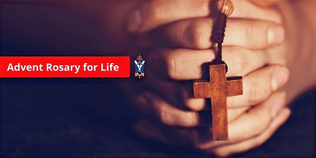 Advent-Rosary-for-Life-1-1_edited.jpg