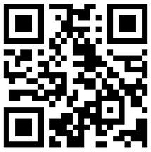 QR - Mass Intentions - 010821.PNG